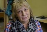 Жительница Воронежа лишилась накоплений, пытаясь сдать квартиру по объявлению