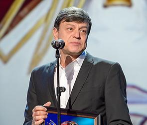 В Совет по культуре при президенте включен худрук воронежского Камерного театра