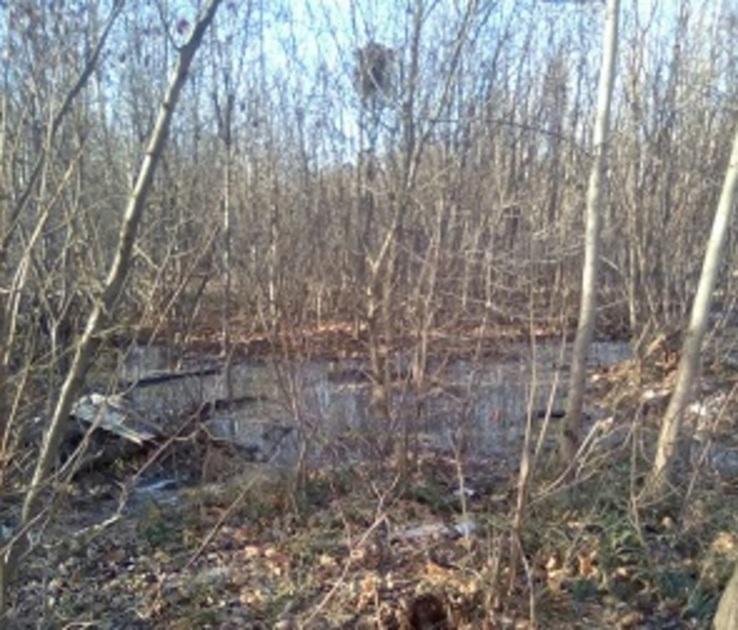 В Воронеже объяснили причину очередного разлива фекальных «рек» на Ломоносова