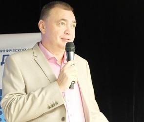 Лазерная коррекция зрения в Воронеже выходит на новый качественный уровень