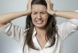 Голова раскалывается: как избавиться от головной боли