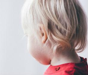 В детском саду Воронежа дети заразились педикулезом
