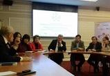 В Воронеже обсудили проблемы социальной журналистики