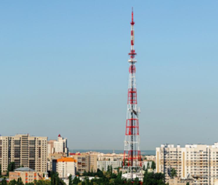 Воронежцев предупредили о перебоях в теле- и радиовещании