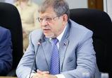 Аркадий Пономарев пообещал решить вопрос с очистными сооружениями в Воронеже