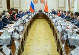 Воронежская область получит грант в 715 миллионов рублей на развитие экономики