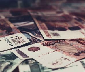 Главврача детского санатория Воронежа заподозрили в махинациях на 14,7 млн руб