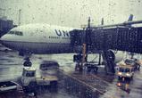 Воронежца сняли с рейса в Доминикану из-за долгов по алиментам на 220 000 рублей