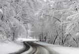 Воронежских водителей призвали быть осторожными в условиях гололедицы