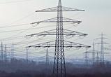 В воронежском облправительстве создадут департамент энергетики и тарифов