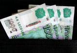 Как ключевая ставка Банка России влияет на цены в магазинах