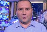 Спасатель из Воронежа победил в шоу на Первом канале