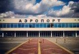 Вадим Кстенин рассказал, в честь кого он хотел бы назвать воронежский аэропорт