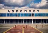 Петербуржцев просят не обижаться из-за присвоения аэропорту Воронежа имени Петра