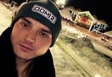 Опубликовавшему порно с женой воронежскому экс-участнику «Дома-2» продлили арест