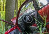 Экс-полицейского осудили за «пьяное» смертельное ДТП в Воронежской области