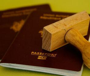 Воронежский МФЦ с 10 декабря начнет оформлять загранпаспорта нового поколения