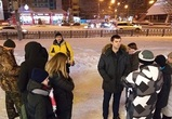 В Воронеже нашли пропавшего 12-летнего мальчика
