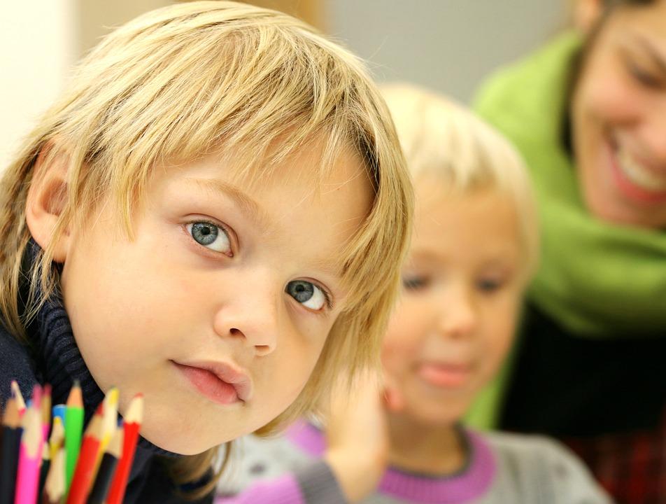 В 2019 году в Воронежской области откроют 9 школ и 19 детсадов