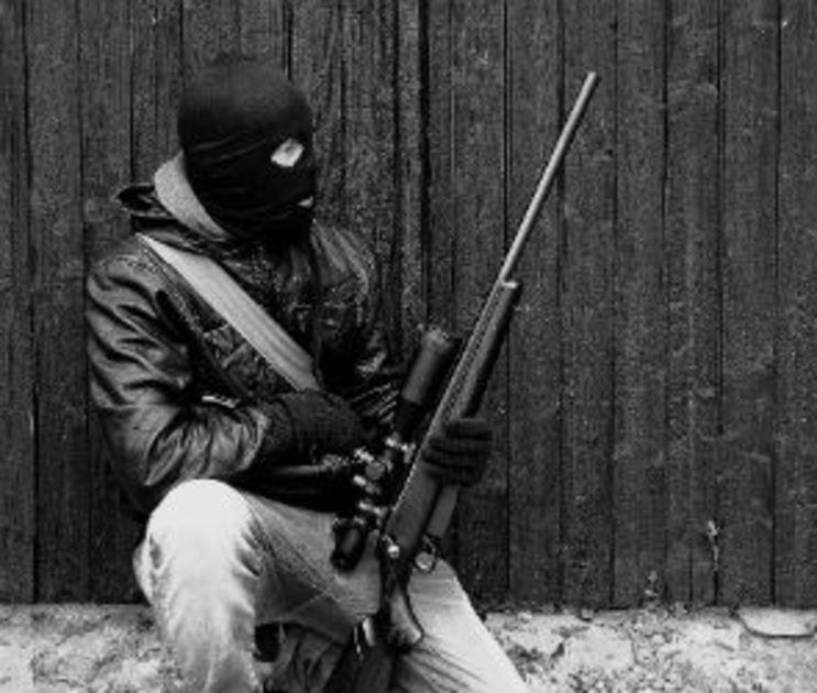 Воронежец получил 7 лет колонии за призыв к терроризму