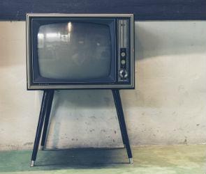 Воронежцев предупреждают об отключении теле- и радиовещания
