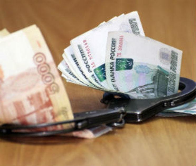 По подозрению в коррупции задержан воронежский командир спецроты ГИБДД