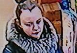СКР возбудил дело об убийстве после исчезновения 16-летней школьницы из Воронежа