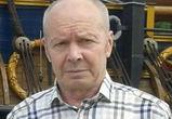 Воронежские волонтеры просят помощи в поисках 75-летнего дедушки