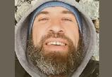 В Воронеже пропал 38-летний мужчина на «Порше», ехавший из Кисловодска в Москву