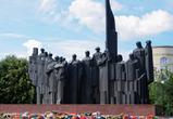 Реконструкция площади Победы в Воронеже обойдется в 5,2 млн рублей