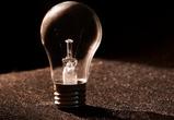 На следующей неделе в воронежских селах будут вновь массово отключать свет