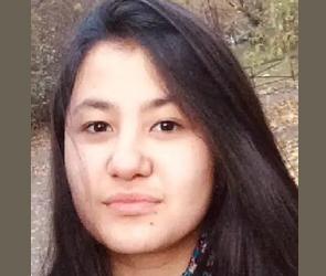 Волонтеры ищут 14-летнюю девушку из Петербурга, пропавшую в Воронеже 4 дня назад