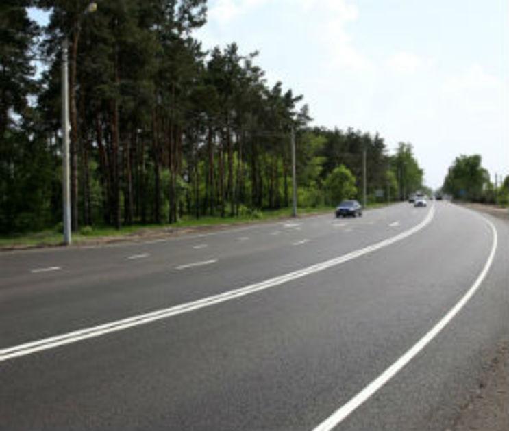 Воронежцев просят оценить качество отремонтированных дорог