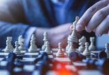 Под Воронежем мужчину пытались убить во время партии в шахматы