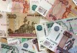 Руководители воронежской фирмы обманули государство на 24,6 млн рублей