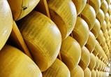 В Воронежской области появится завод по производству сыра и сливочного масла