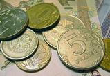 В воронежской маршрутке карманник вытащил у старушки кошелек с пенсией