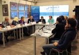 Эксперты обсудили перспективы развития МСП в Воронежской области