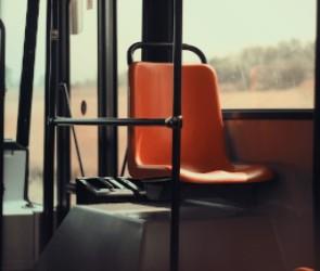 В Воронеже изменились маршруты двух автобусов