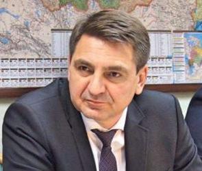 Андрей Марков о переименовании аэропорта, бюджете, пенсиях и справедливости