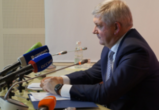 Воронежский губернатор назвал ошибкой выплату 23 окладов Юрию Агибалову