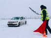 Фоторепортаж: сНежные гонки-2 174234