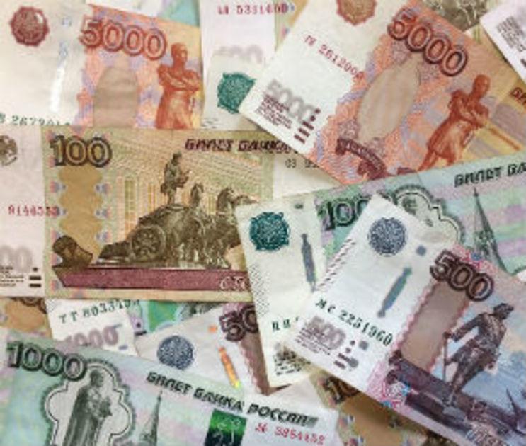 В Воронеже управляющая компания задолжала «ТНС энерго» 2,2 млн рублей