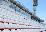 В Воронеже разработают концепцию развития Центрального стадиона профсоюзов