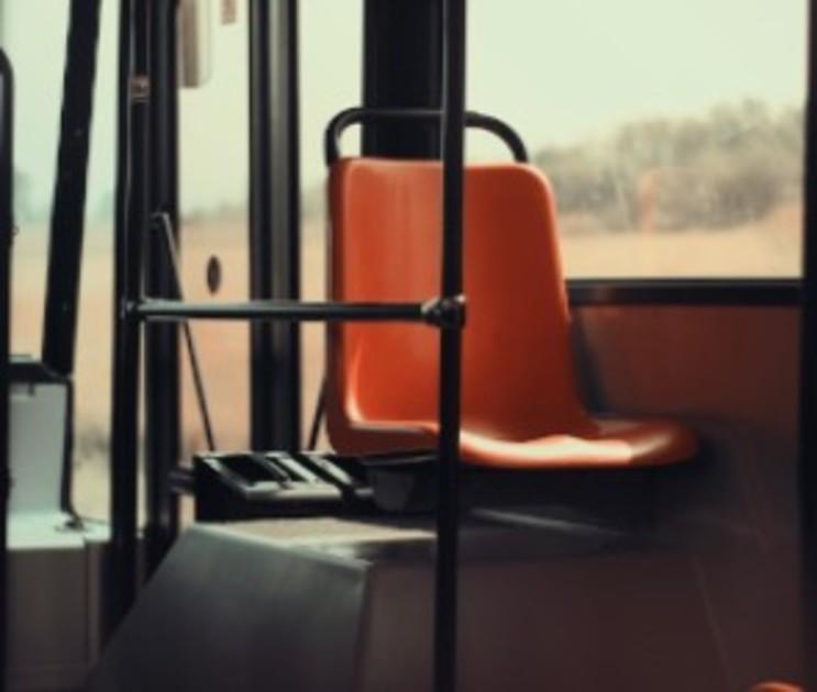 В Воронеже изменится схема движения автобуса №11