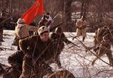 Воронежцев приглашают посмотреть новую реконструкцию сражения за город