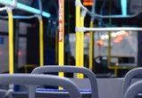 В Воронеже автобусы №125 вернулись на прежний маршрут