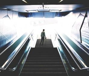 Разработан новый проект строительства воронежского метро