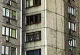 В Воронеже пенсионерка разбилась, выпав из окна 7 этажа