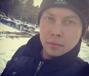 Воронежец уехал из дома на машине и пропал